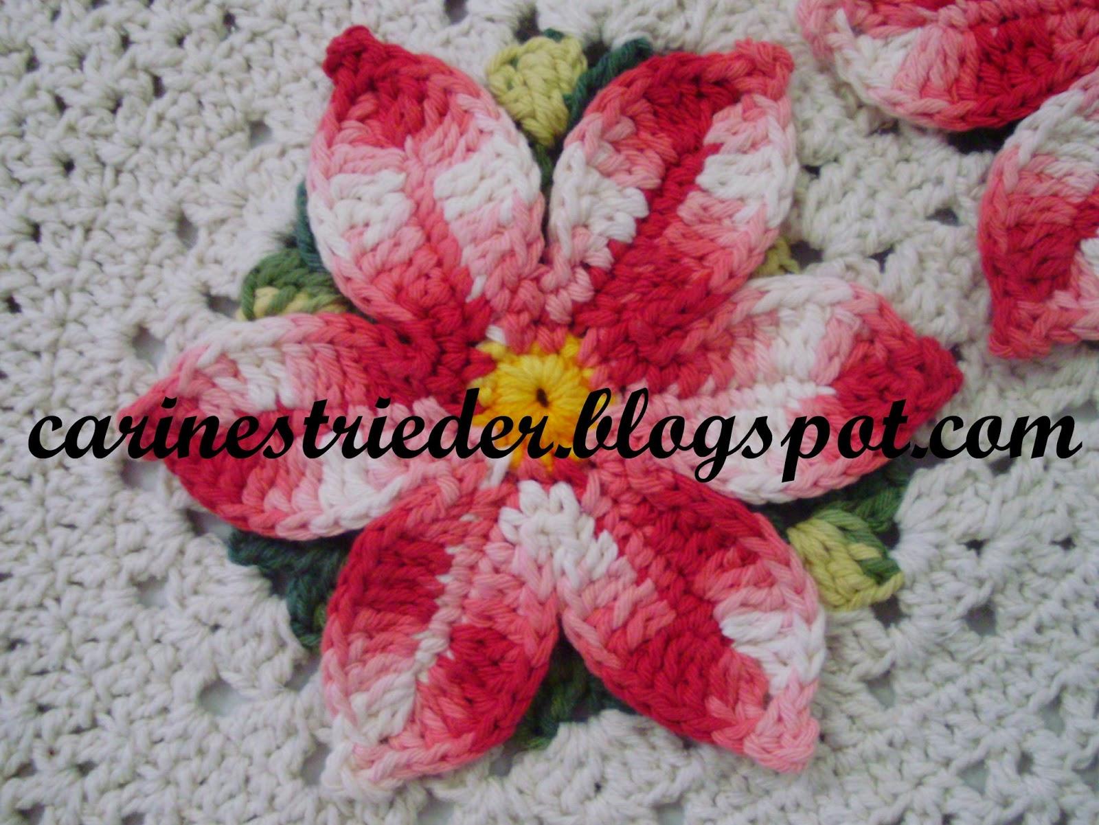 Remi the Rabbit - Amigurumi Crochet Stuffed Animal Toy Pattern and ... | 1201x1600