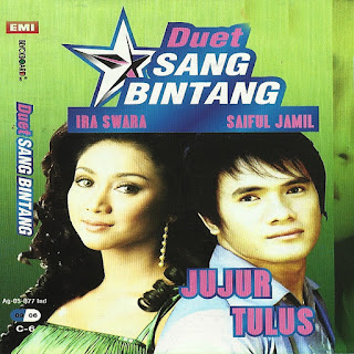 Various Artists - Duet Sang Bintang on iTunes