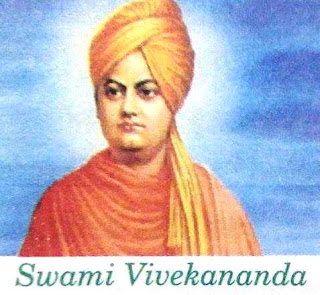 50 Swami Vivekananda Quotes in Hindi