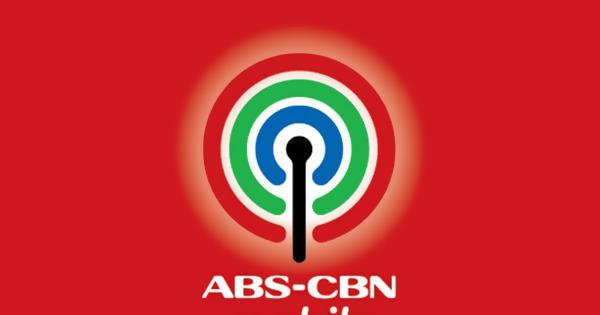 The PinoyTVRadio: ABS-CBNmobile SIM Review