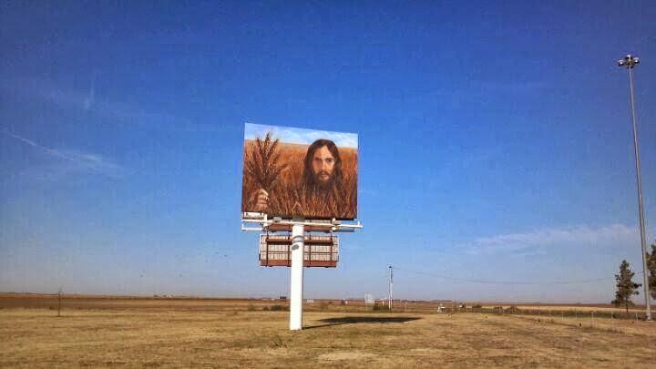 Travels Of A Commoner Curiosities Of Kansas