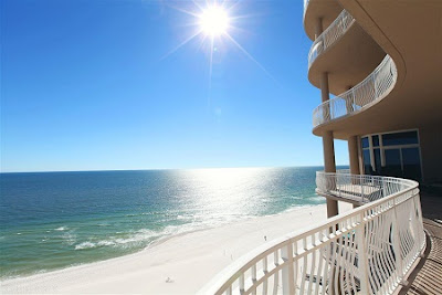 La Riva Condo For Sale Perdido Key FL Real Estate