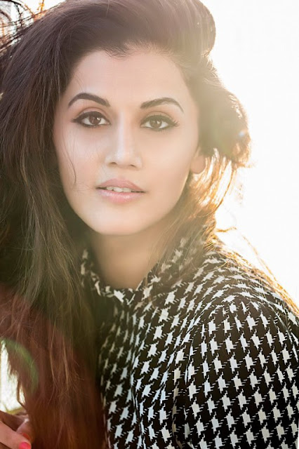 taapsee-pannu-gorgeous-face