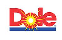 dole_food_company_internships