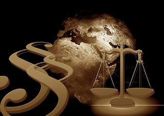 5 Hukum Islam Beserta Contoh dan Pengertiannya dalam Ilmu Fiqih