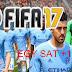 تحميل لعبة فيفا 2017 FIFA عربية برابط مباشر