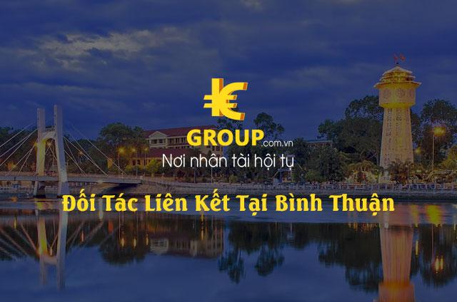 Karaoke Ở Bình Thuận