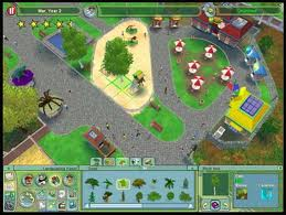 Zoo tycoon for mac free download full version