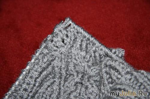noski na dvuh spicah (19)