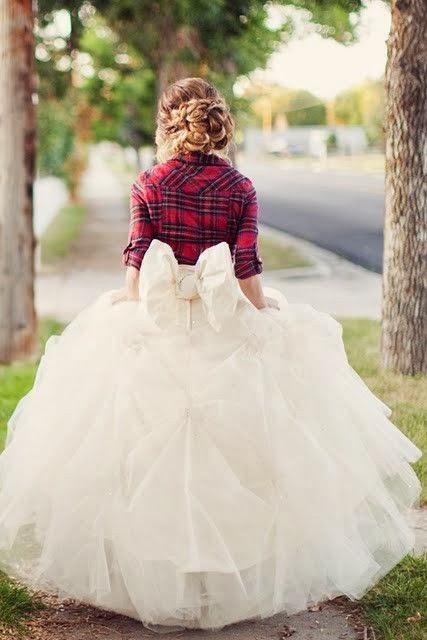 colección de imágenes de faldas de tul bailarina