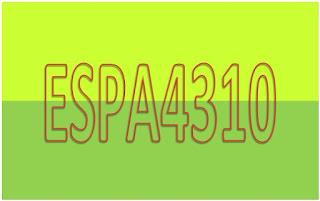 Kunci jawaban Soal Latihan Mandiri Teori Ekonomi Makro II ESPA4310