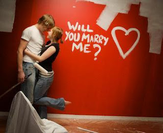 howtopropose-onvalentinesday2013+(3)