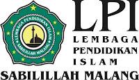 Open Rekrutmen Guru dan Pegawai LPI Sabilillah Malang-Periode Februari 2019