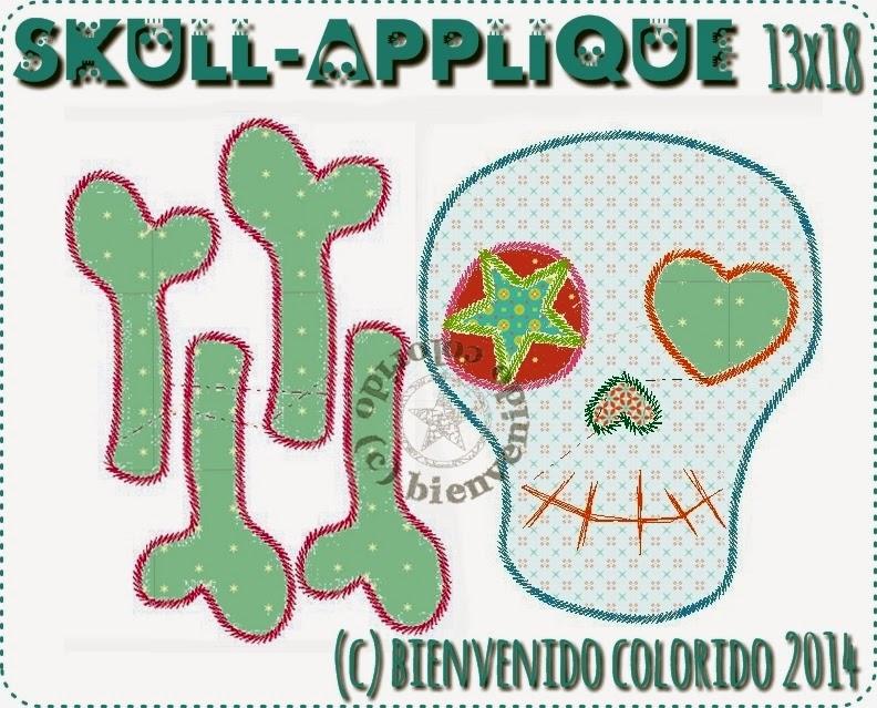http://bienvenidocolorido.blogspot.com.es/2014/02/skull-freebie-reloaded.html