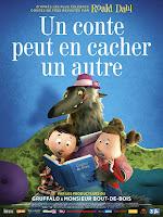 http://www.allocine.fr/video/player_gen_cmedia=19573102&cfilm=256964.html