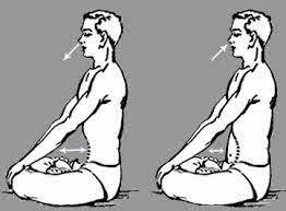 भस्त्रिका प्राणायाम (Bhastrika Pranayam)