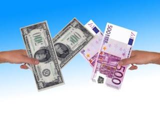Purchasing Power Parity serta Pemanfaatannya pada Pasar Uang dan Perdagangan Internasional