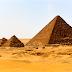 Πυραμίδα ηλικίας 3.700 ετών στη νεκρόπολη του Νταχσούρ
