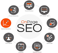 Tutorial Optimasi SEO On-page Part 2 terbaru