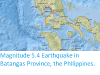 http://sciencythoughts.blogspot.co.uk/2017/10/magnitude-54-earthquake-in-batangas.html