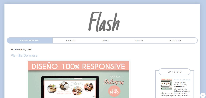 menu-personalizado-para-blogger