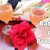BATALHA DE PRODUTOS: RELAXANTE NATURAL CAPICILIN X RELAXANTE NATURAL SALON LINE