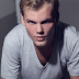 Avicii age, nationality, death cause, wiki, biography, songs, wake me up, dj, levels, hey brother, album, tim bergling, stories, youtube, concert tour dates, new song, retired, new album, live, music, health, best hits songs, silhouettes, remix, last show, house, cd, singer, tim berg, bromance, mp3, 2016, shows, last album, tracks, official website, tickets, band, 2014, video, singles, 2013, first song, label, music video, live set, artist, set, awards, last performance
