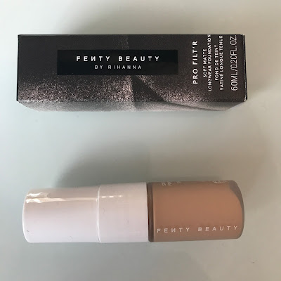 fenty-beauty-foundation