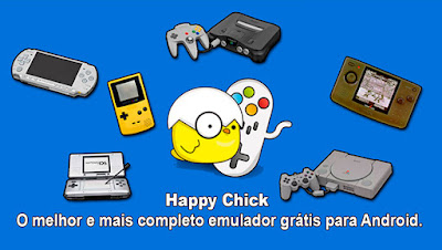 Happy Chick v1.4.6.