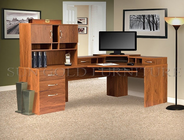 buy discount home office furniture Essendon for sale