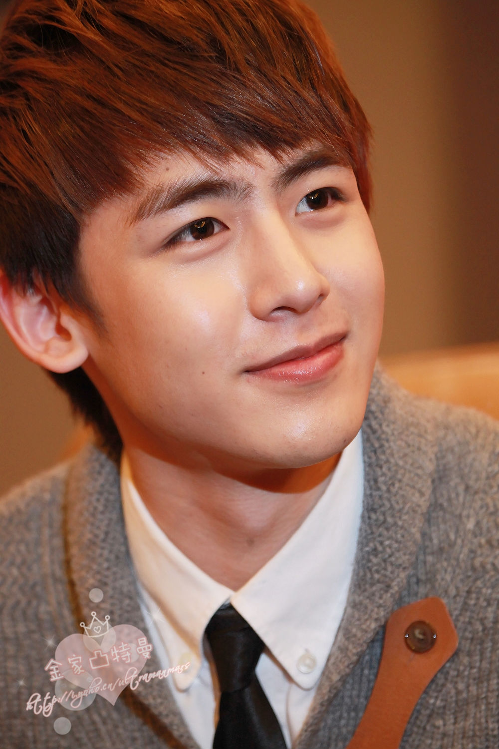 """~ Our little things ~ ♥♥♥: Nichkhun ♥ Victoria + """"WE GOT ..."""