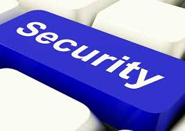 How to Find Complete Internet Security