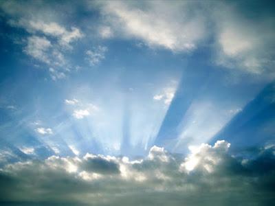 327. Tres razones para creer que Dios existe (parte 3 y último) | T13/A59
