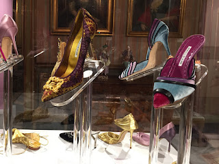 Scarpe,shoes,art,Milano,mostra