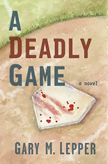 https://www.goodreads.com/book/show/33519419-a-deadly-game?ac=1&from_search=true