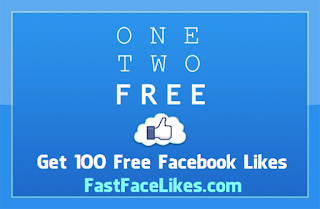 Get-Free-Facebook-Likes