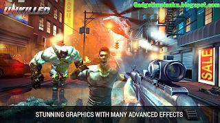 free download game apk.png