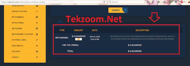 https://safecoins.biz/?ref=regvn