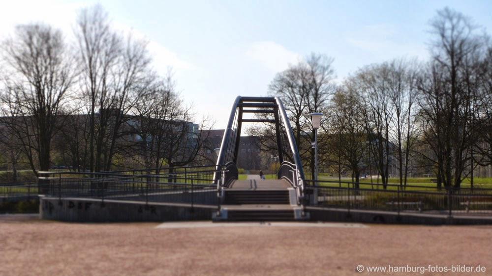 Heinz Gärtner Brücke