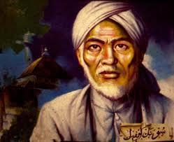 Cerita Sunan Ampel – Asal Usul Sayyid Ali Rahmatullah