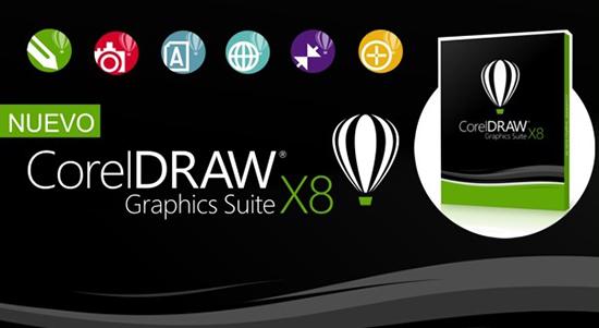 Download aplikasi coreldraw