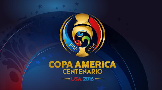 EUA x Argentina - Copa América 2016 - Prognóstico, Horário e TV