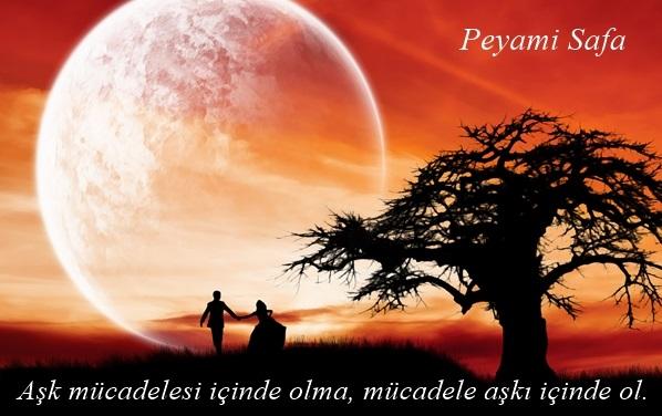 Peyami Safa Kimdir Kısaca Hayatı {featured}