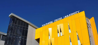 http://www.infomaza.com/2018/01/courses-offered-at-southern-cross.html