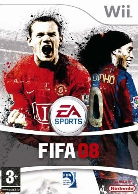 c2233.fifa08wii - Download FIFA 2008 For WII