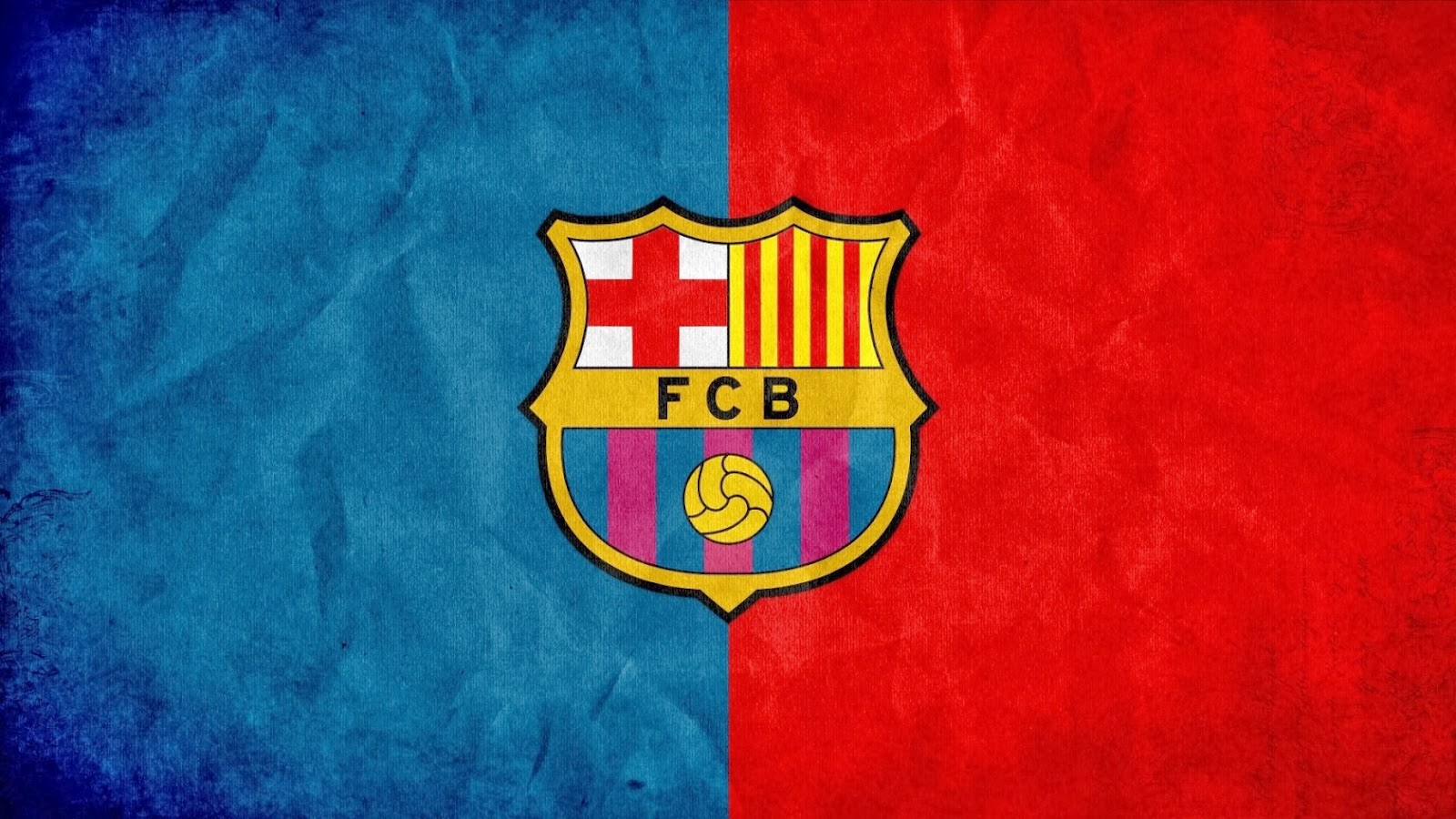 barcelona football club latest hd wallpapers latest hd wallpapers