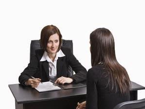 10 Tips Sukses Lolos Wawancara Kerja
