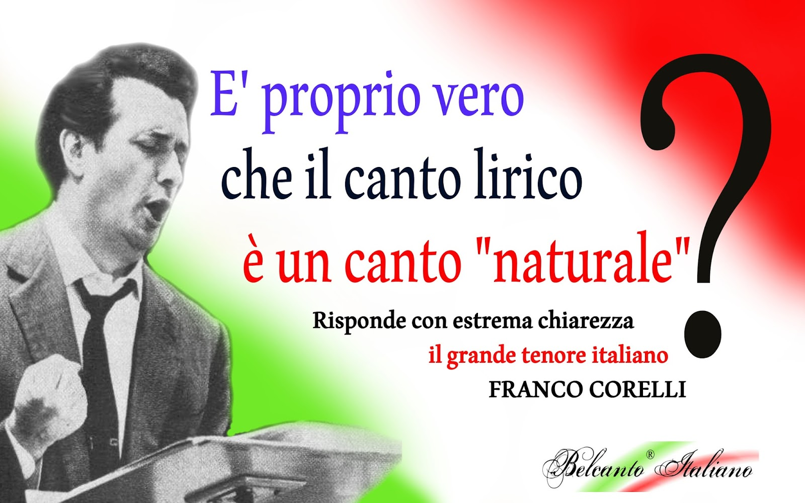 http://mottitecnicavocale.blogspot.com/2015/08/franco-corelli-insegna-la-tecnica-delle.html