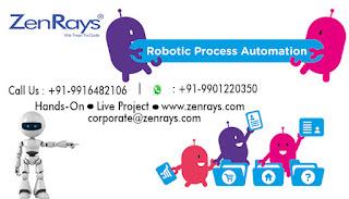http://zenrays.com/rpa-training-in-bangalore