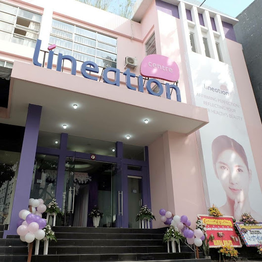 Event Review : Grand Launching Lineation Korean Centre